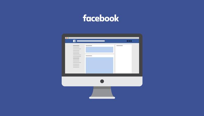 Facebook Livechat
