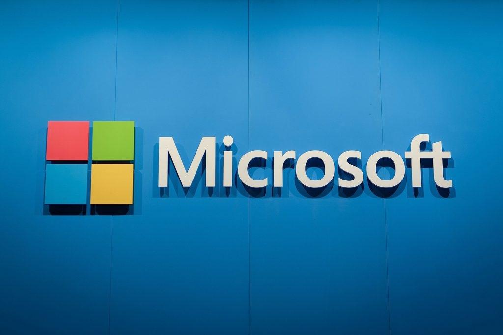 Microsoft Plans