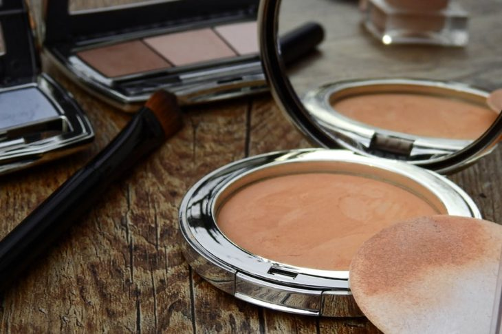 Best Foundations Brands in Pakistan