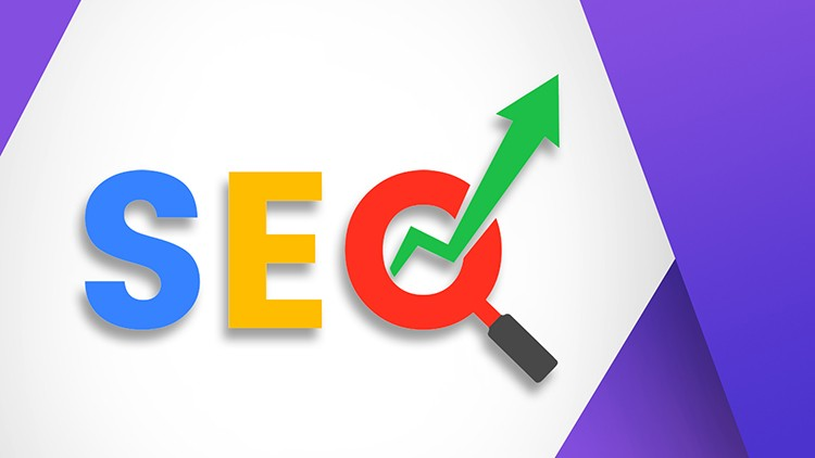 5 New Features for SEO That Are New in 2020